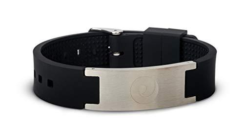 EMF-Harmony-Bracelet-de-protection-Mobility-Harmonizer-protection-portativemultifonction-contre-les-REM-technologie-europenne-prouve-noir-0