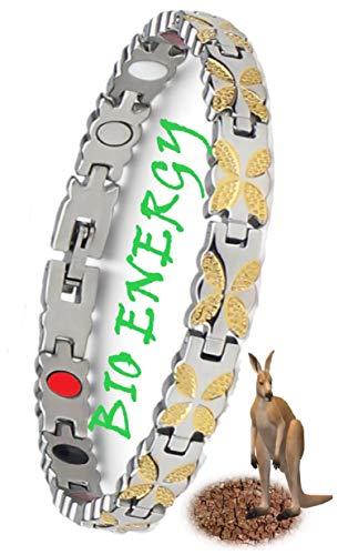 N3-ZELEK-Bracelet-Magntique-Hommes-Aimant-Fort-Bracelet-Cadeaux-Hommes-Bracelets-Magntiques-pour-Hommes-Femmes-Magntique-Bracelet-Bracelet-Hommes-0-5
