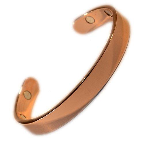 des-rotateurs-magntiques-Bracelet-Harmonie-cuivre-magntothrapie-TCM-Energetix-4you-cuivre-Bracelet-137-CU-0